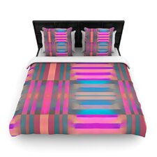 Tracking Duvet Cover Collection