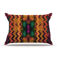 Harvesta Pillow Case
