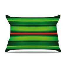 Stripes Pillow Case