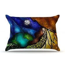 Psalms Pillow Case