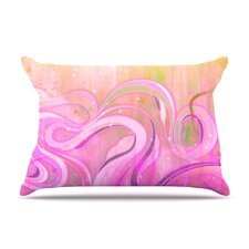 Cascade Pillow Case