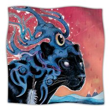 Farseer Microfiber Fleece Throw Blanket