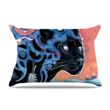 Farseer Pillow Case