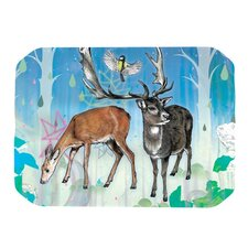Glade Placemat