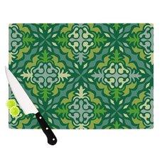 Yulenique Cutting Board