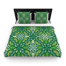 Yulenique Duvet Cover Collection