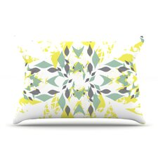 Springtide Pillow Case