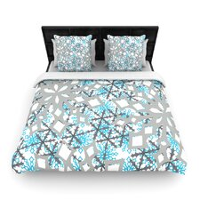 Chilly Duvet Cover Collection