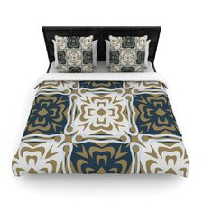 Contemporary Granny Duvet Cover Collection