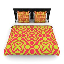 Holiday Duvet Cover Collection