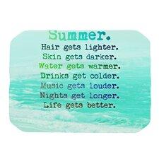 Summer XXL Placemat