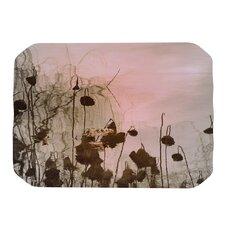 Lotus Dream Placemat