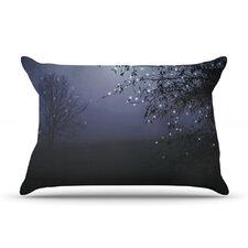 Song of The Nightbird Pillow Case