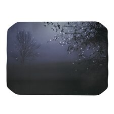 Song of The Nightbird Placemat