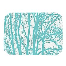 Mint Trees Placemat