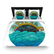 Oceania Duvet Cover Collection