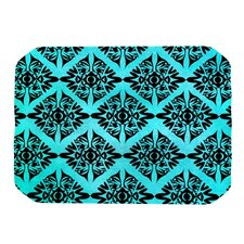 Eye Symmetry Pattern Placemat