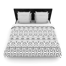 Tambourine Duvet Cover Collection