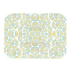 Infinite Thoughts Placemat
