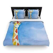 Topsy Duvet Cover Collection