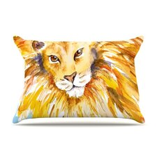 Wild One Pillow Case