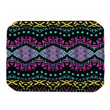 Tribal Dominance Placemat