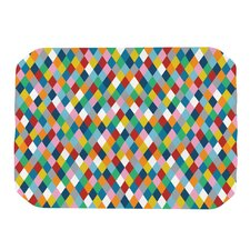 Harlequin Placemat
