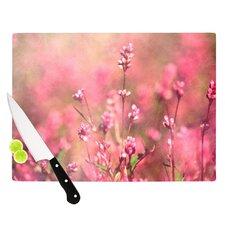 Its A Sweet Sweet Life Cutting Board