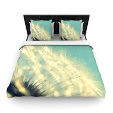 Just Dandy Duvet Cover Collection