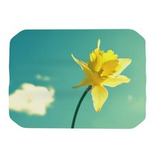 Daffodil Placemat