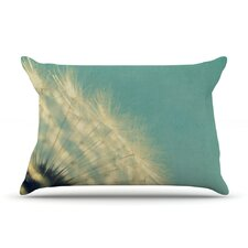 Just Dandy Pillow Case