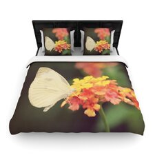Captivating Duvet Cover Collection