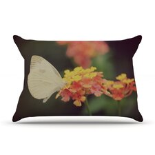 Captivating Pillow Case