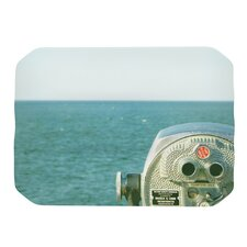 Ocean View Placemat