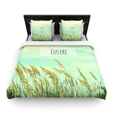 Explore Duvet Cover Collection