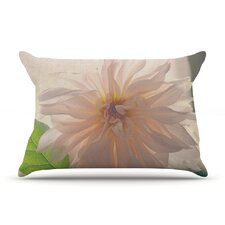 Buy Her Flowers Pillow Case