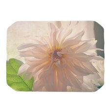Buy Her Flowers Placemat