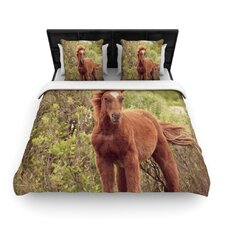 Confuscous Duvet Cover Collection