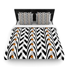 Wings Duvet Cover Collection