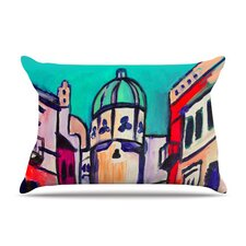 Procida Pillow Case