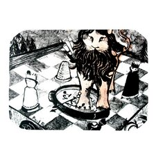 King Leo Placemat