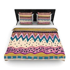 Koko Duvet Cover Collection