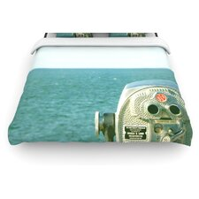 Ocean View Bedding Collection