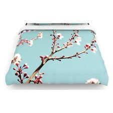 """""""Blossoms"""" Bedding Collection"""