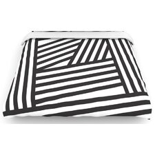 Stripes Bedding Collection