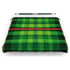 Tartan Bedding Collection