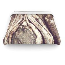 Bark Bedding Collection