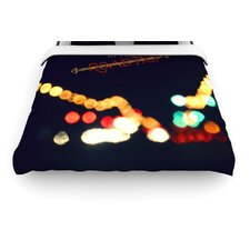 Road Trip Bedding Collection