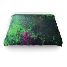 """Acid Rain"" Bedding Collection"