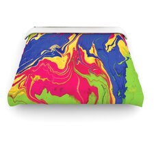 Escaping Reality Bedding Collection